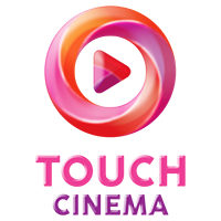 touchcinema