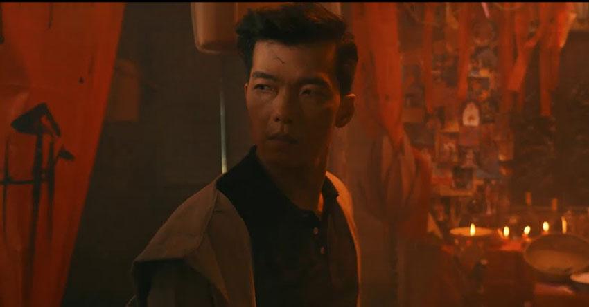 Review phim Hoa Phong Nguyệt Vũ – Thể nghiệm mới của dự án điện ảnh độc lập