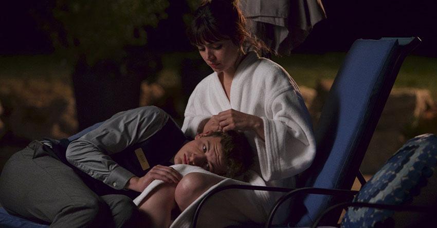 Review Phim Kẻ trực đêm – Góc khuất về cuộc sống của người tự kỷ