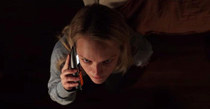 Review Phim Kẻ vô hình – Bất ngờ, kịch tính và cuốn hút
