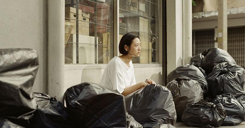 Review Phim Tháng năm hạnh phúc ta từng có – Ngột ngạt đầy khó chịu