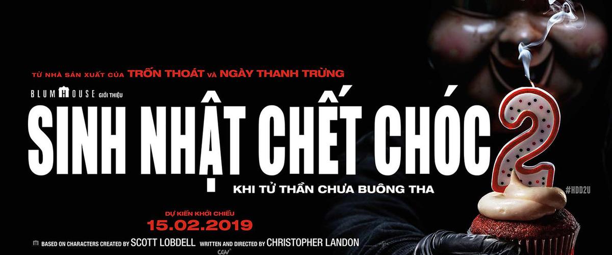 SN Chet Choc