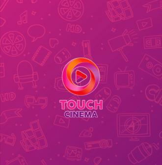Hướng dẫn đặt vé online tại rạp Touch Cinema bằng thẻ ATM