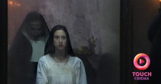 Review phim Ấn quỷ - Đức tin rất cần tỉnh táo và lý trí