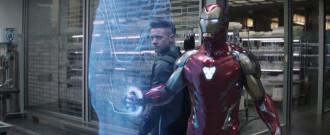 [Review] Avengers: Endgame – Không spoil, yên tâm mà đọc