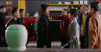 Review phim Chị Mười Ba: 3 ngày sinh tử - Ấn tượng hơn kỳ vọng