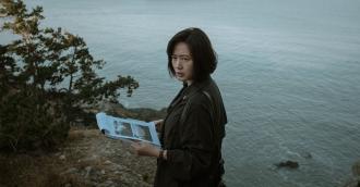 Review phim Di nguyện bí ẩn – Cuộc sống ai cũng có nốt trầm bên cạnh nốt thăng