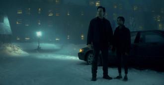 [Review] Doctor Sleep – Con át chủ bài của Warner Bros