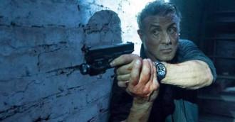 [Review] Kế hoạch đào tẩu 3: Giải cứu – Thỏa mãn fan dòng phim hành động