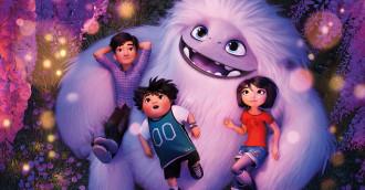 [Review] Everest – Người tuyết bé nhỏ: Thông điệp về bảo vệ môi trường