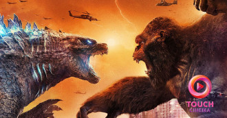 Review phim Godzilla Vs. Kong – Đại chiến của hai quái vật thời cổ đại có biến Trái đất về thời đồ đá?