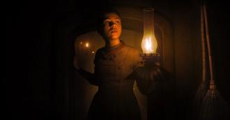 [Review] Gretel và Hansel: Truyện cổ kỳ dị - Rùng mình với thế giới tà thuật u ám
