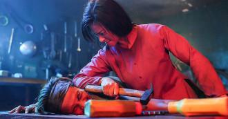 Hai Phượng liệu có soán ngôi phim Việt có doanh thu cao nhất lịch sử