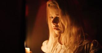 """[Review] Hầm quỷ - Đừng đánh thức """"nó"""""""