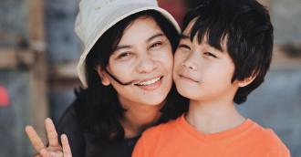 [Review] Hạnh phúc của mẹ - Món quà ý nghĩa dành tặng mẹ ngày 8/3