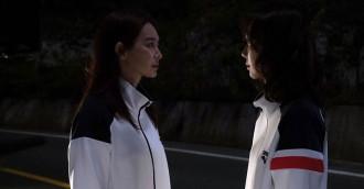 Review phim Hào quang đánh cắp – Vòng ám ảnh luẩn quẩn không lối thoát