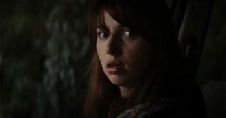 [Review] Hố tử thần – Bộ phim kinh dị chẳng cần đến những con ma