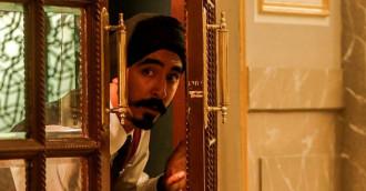 [Review] Khách sạn Mumbai: Thảm sát kinh hoàng