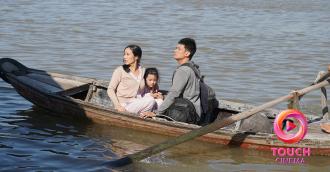 """Review phim Lật mặt: 48h  - Lý Hải """"đỉnh của chóp"""" luôn"""
