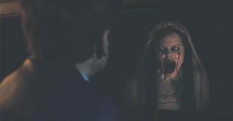 [Review] Mẹ ma than khóc La Llorona – Hù dọa không hề nhẹ nhàng