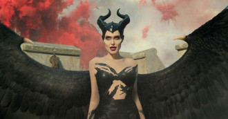 [Review] Maleficent: Mistress of Evil – Sui gia đại chiến