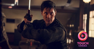 Review phim Mortal Kombat: Cuộc chiến sinh tử - Phù thủy James Wan chưa bao giờ khiến khán giả thất vọng