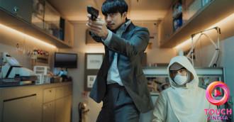 Review phim Seobok (Người nhân bản) – Vì sao con người luôn sợ hãi trước cái chết?
