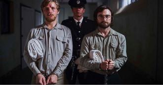 [Review] Phi vụ đào tẩu – Phi thường và kịch tính