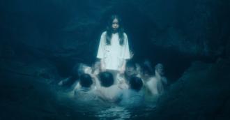 [Review] Vòng luân hồi: Sadako – Chầm chậm mà ám ảnh