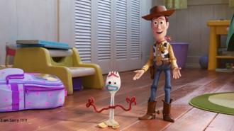[Review] Toy Story 4 – Vui nhộn và thú vị