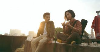 [Review] Trời sáng rồi, ta ngủ đi thôi – Âm nhạc cực chất