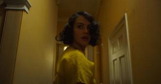 Review phim Trục quỷ - Bộ phim về ngôi nhà ma ám hay nhất trong năm