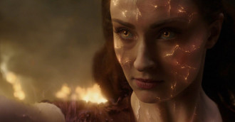 [Review] X-Men: Dark Phoenix – Kỹ xảo ấn tượng